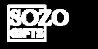 Sozo_LogoW.png