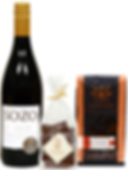 Pinot and Coffee and Chocolate_Category.