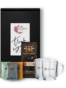 Coffee Tea & Mugs_Category_Web.jpg