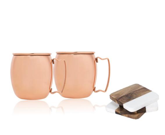 PDP_Copper Mug and Coaster Set 1_Web.jpg