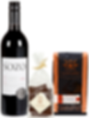 2015 Cab Coffee and Chocolate_Category.p