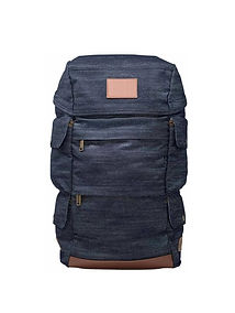 Travel Backpack_Category_Web.jpg