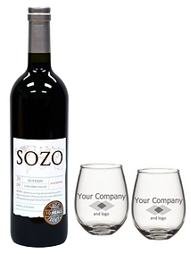 2011 Sangiovese and Glasses_Category.png