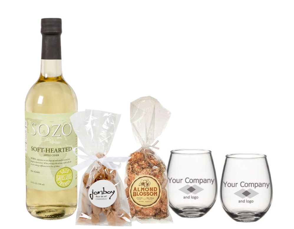 PDP_Cider Caramels Nuts and Glasses.png