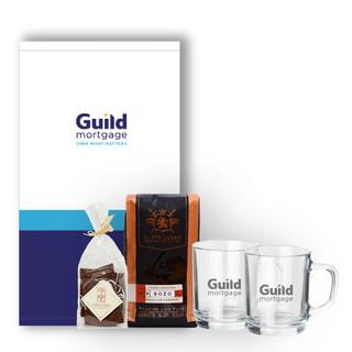 Coffee Chocolate & Mugs