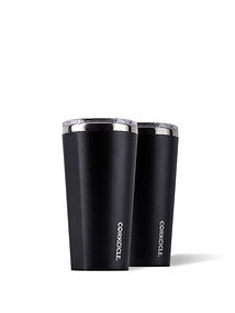Corkcicle Tumbler Pair_Category_Web.jpg