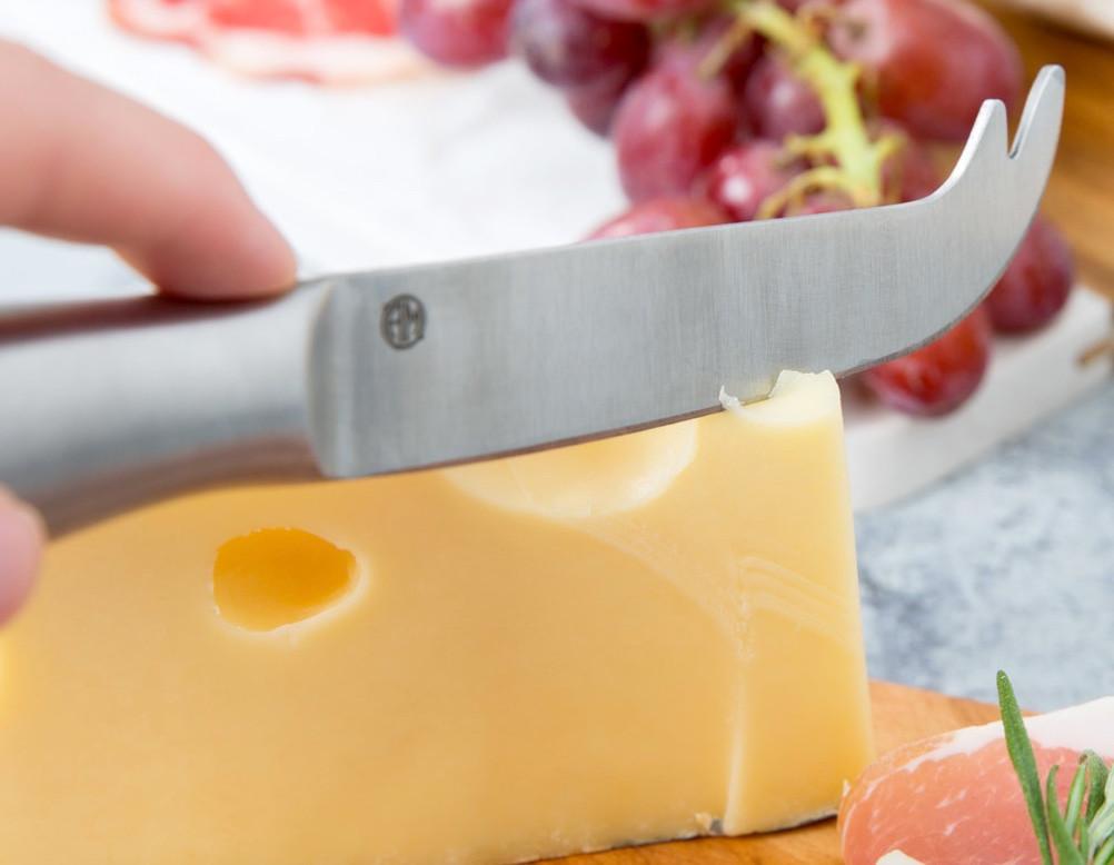 PDP_Cheese Board NEW_2_web.jpg