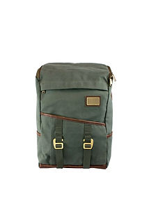 Canvas Backpack_Category_Web.jpg