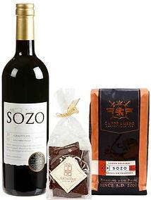 2011 Grenache Chocolate & Coffee_Categor