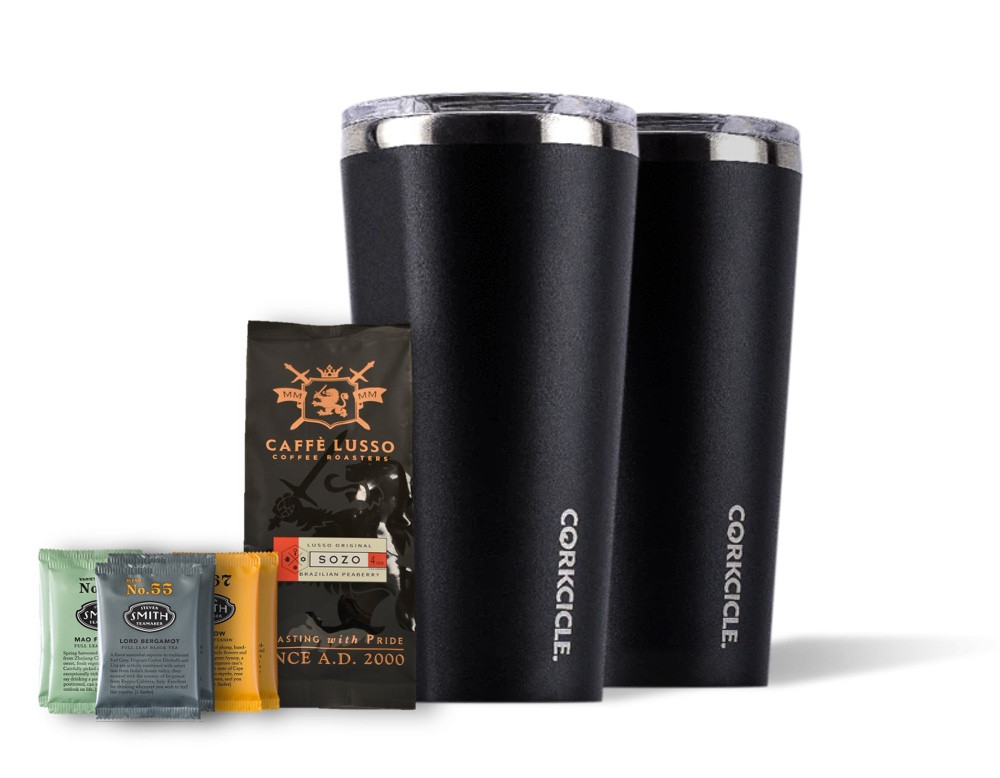 PDP_Corkcicle Tumbler Pair & Treats_Web.