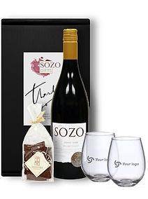 2015 Pinot Chocolate & Glasses_Category_Web.jpg