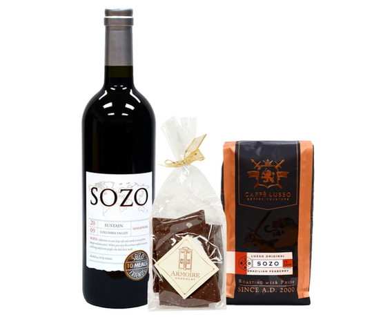 PDP Sangiovese Chocolate and Coffee.png