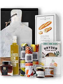 Charcuterie Board and Complete Savory Treats_Category_Web.jpg