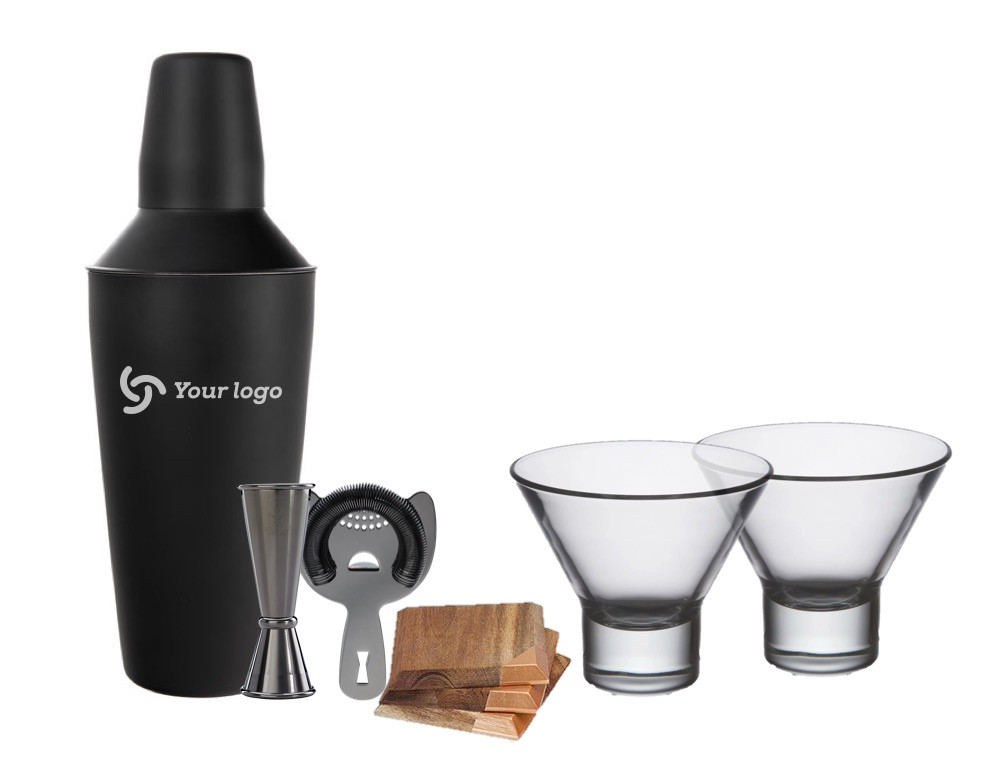 PDP_Shaker and glasses set_Web.jpg