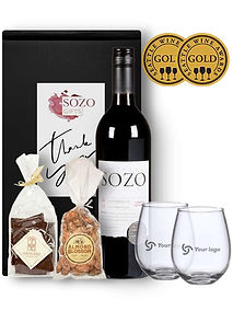 2015 Cab Chocolate Nuts & Glasses_Catego
