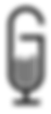 TGR_Logo_glasselement_blackmonochrome.pn