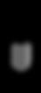 TGR_Logo_glasselement_blackmonochrome.pn