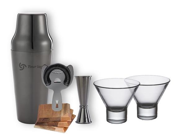 PDP_Martini Shaker & Glasses Set_Web_1.j