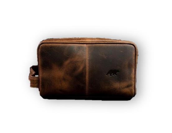 PDP_Kodiak Leather Buffalo Dopp-1_WEB.jp