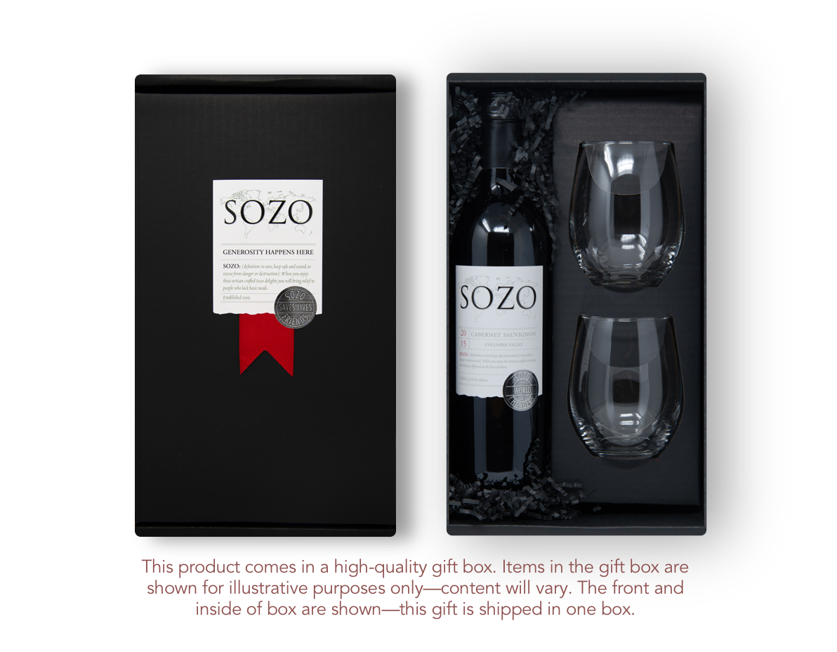 Sozo Gift Box_Glasses.png
