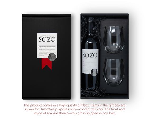 Sozo Gift Box_Glasses.png