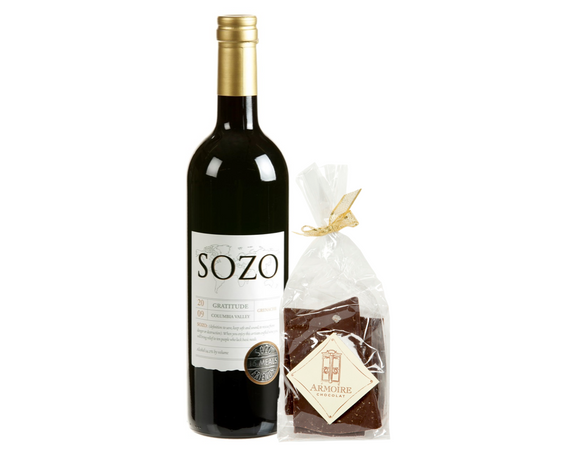 PDP_2011 Grenache and Chocolate.png
