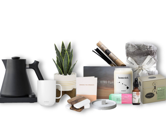VIP Gift Box_Relax and Rejuvenate_PDP.jpg
