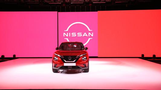 Nissan16.JPG