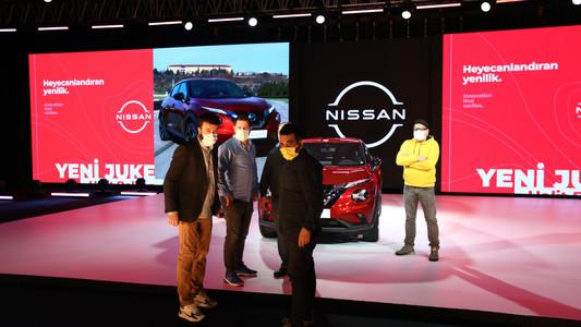 Nissan15.JPG