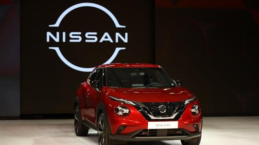 Nissan12.JPG
