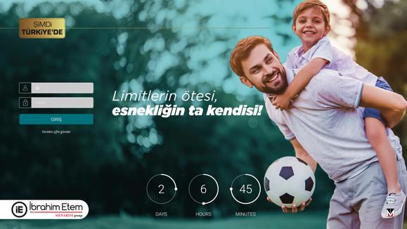 İbrahim Etem3.jpg