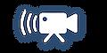 LiveCam02.png