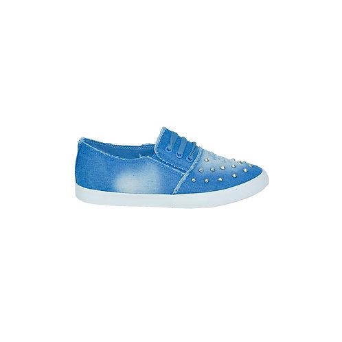 Warda-08 Blue