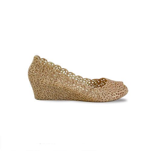 Maranello Light Gold
