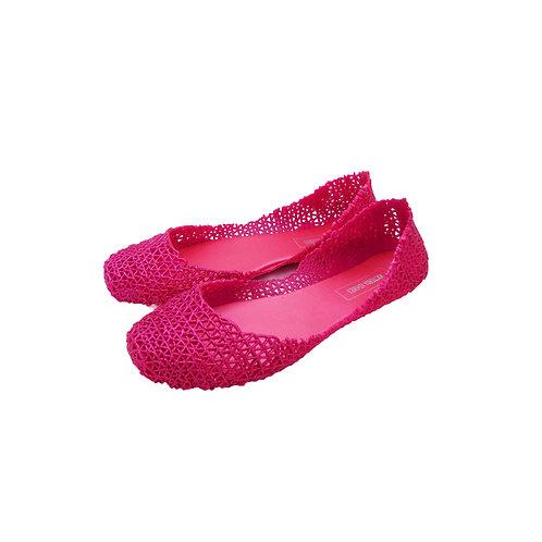 Paris Hot Pink