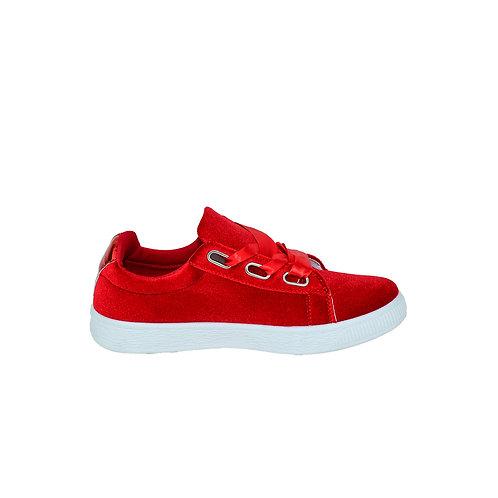 Myla 03 Red