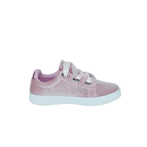 Myla 03 Pink