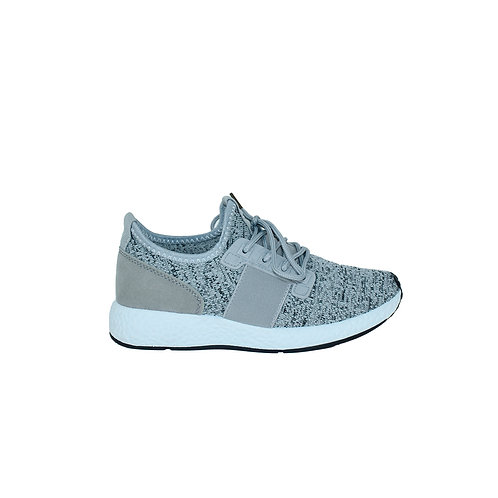 Women's Sneakers Grey