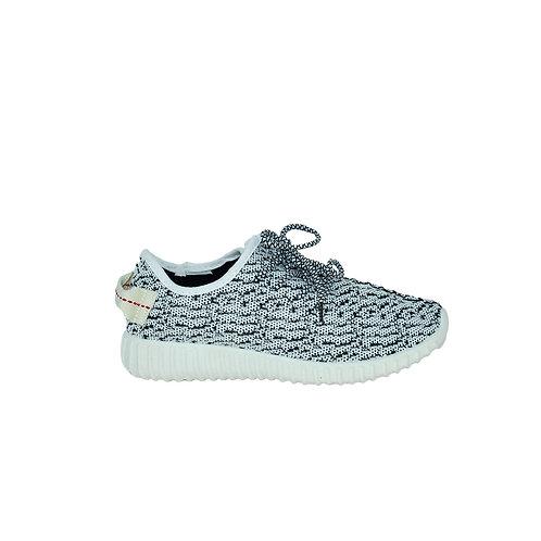 Women's Sneakers White