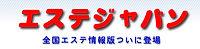 top_02.jpg