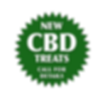 NEW CBD FOR WEB.png