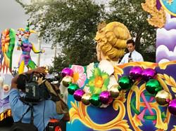 SFFair_parade 2017 New Orleans theme_Ari Hait reporting