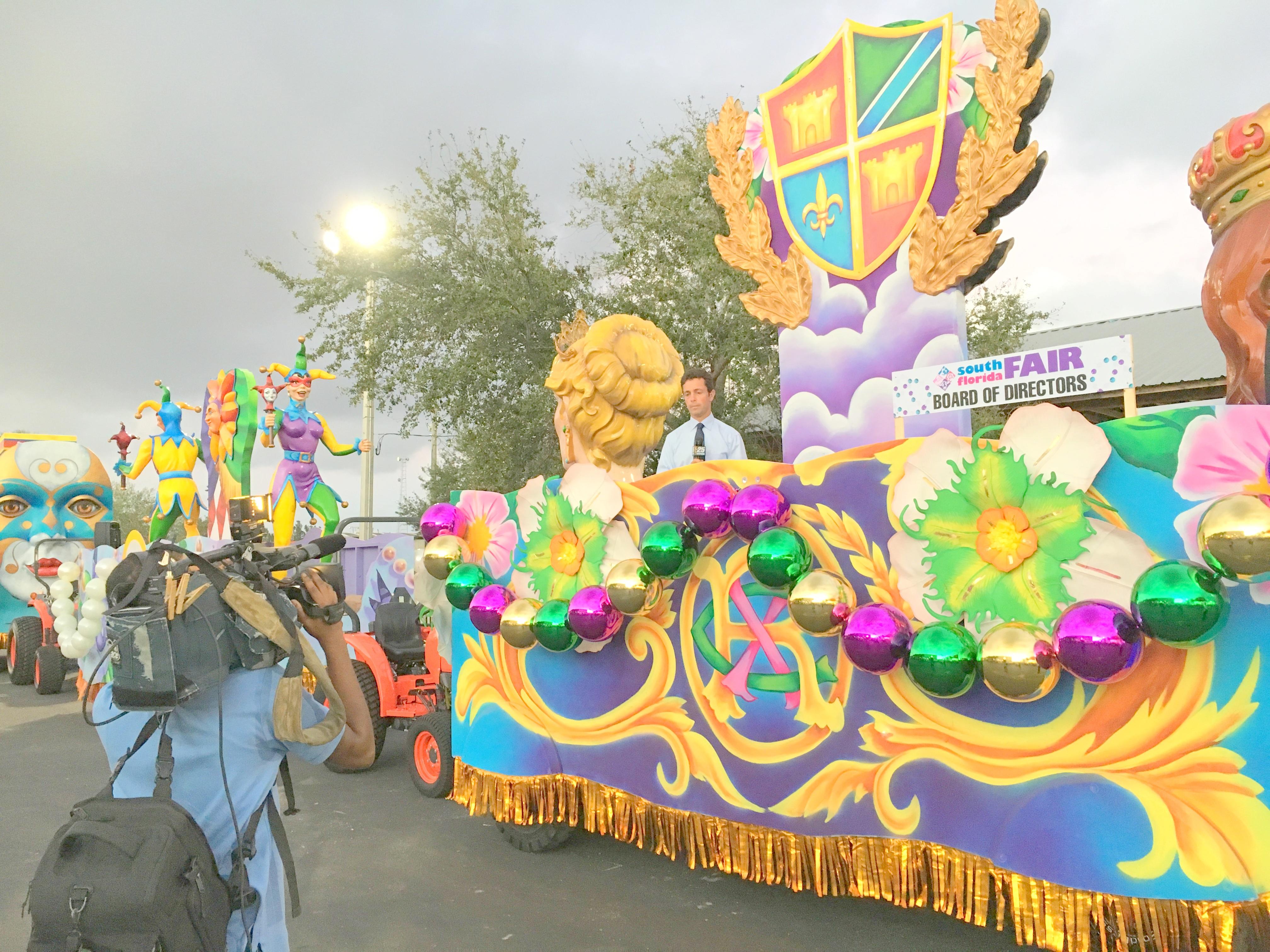 SFFair_parade