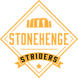 2826_Stonehenge Striders_logo_VC-01.png
