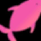 Chutoro Logo 2_Blank Back.png