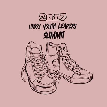 UMOS Youth Logo