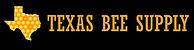 texasbeesupply.png