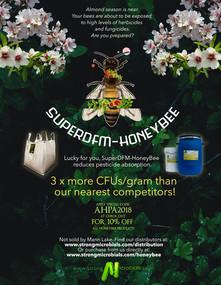 SuperDFM Magazine Ad