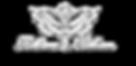 beekman-logo.png