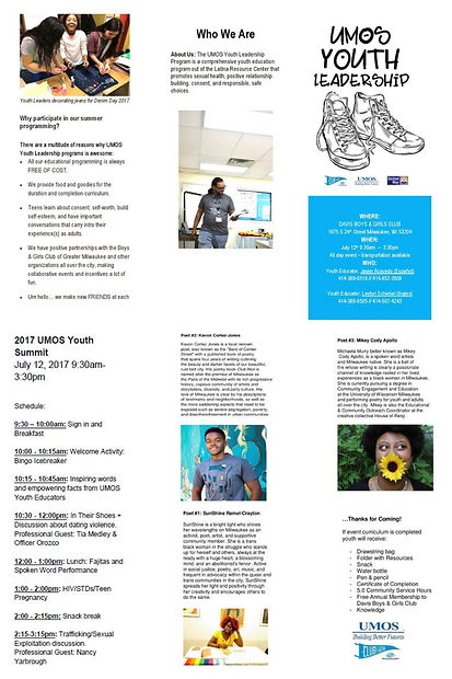 UMOSEvent-Brochure-Outreach2.jpg